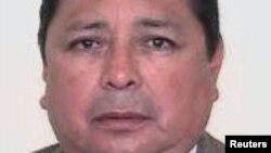 Liberan a diplomático Guillermo Cholele, secuestrado en Caracas, Venezuela