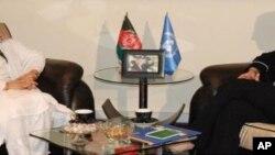 برگزاری اجلاس همکاری های منطقوی جنوب آسیا درکابل