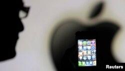 Apple pagó por la empresa israelí $350 millones de dólares.