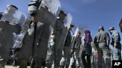 هلاکت غیر نظامیان به اثر انفجار در جنوب افغانستان