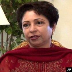 عمران خان کا جلسہ سیاسی حلقوں میں موضوع بحث