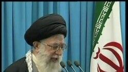 2012-02-03 粵語新聞: 伊朗威脅將對制裁或襲擊進行報復