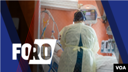 EE. UU. sobrepasa los 40 millones de casos de COVID-19