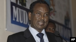 Somalia Continues its Progress with New Leadership
