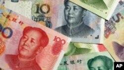 중국 위폐 기승...미국, 직업 만족도 낮아