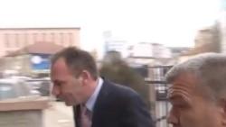 Rifillon procesi gjyqësor ndaj deputetit Fatmir Limaj