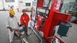 واشنگتن پست: بحران خاورميانه تاثير مثبت بر اقتصاد نفتی روسيه دارد