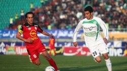 برد ارزشمند پرسپولیس در اصفهان
