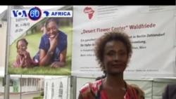 VOA60 Africa - September 12, 2013