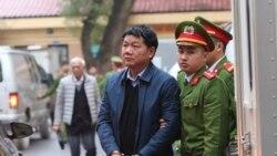 Tin Việt Nam 10/1/2018