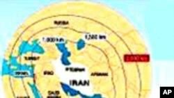 تحقیقات اتهام استفادۀ ایران از بانک اروپایی