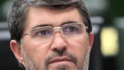 بدهی دولت احمدی نژاد به ۲۰۰ میلیارد دلار رسید