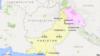 Pakistan Separatists Blow Up Three Gas Pipelines