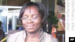 Washirika wa Ingabire wakamatwa