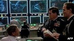 Пентагон выпустил руководство по кибервойнам