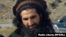 «خالد محسود» یا سجنا، به خاطر نقش در عملیلت تروریستی علیه شهروندان آمریکائی تحت تعقیب، مقامات واشنگتن بود.