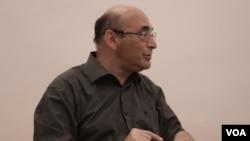 Arif Yunus