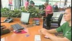 Під тиском банки відмовились від поборів