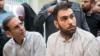 دو متهم پرونده «اخلال در نظام اقتصادی» در ایران اعدام شدند