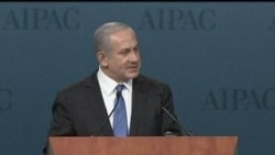 De Borgrov: Sumnjam da će doći do napada na Iran