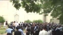 2012-04-27 粵語新聞: 巴基斯坦總理吉拉尼拒絕辭職