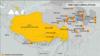 Một sinh viên Tây Tạng tự thiêu phản đối Trung Quốc