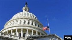 Black Caucus Kongrè Ameriken an Reyaji Sou Kriz Elektoral la ann Ayiti