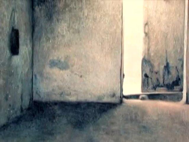 Yishai Jusidman y su obra inspirada en el Holocausto