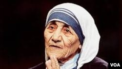 Nene Tereza