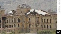 هلاکت حداقل ١٨ تن در حملۀ انتحاری در کابل