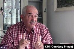 """Bivši generalni direktor """"BH Telecoma"""" Nedžad Rešidbegović kaže da je kompanija mogla birati prodavca zgrade jer je ova kupovina izuzeta od Zakona o javnim nabavkama"""