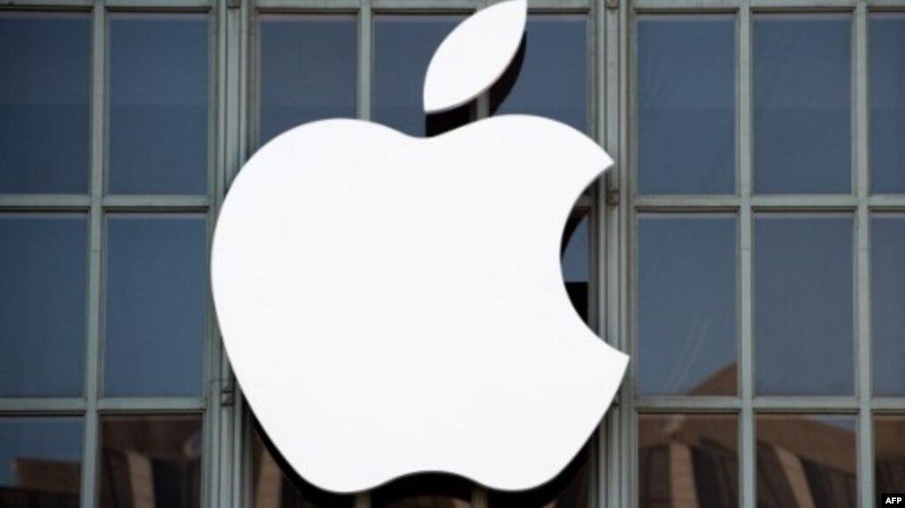 """El gobernador demócrata Gavin Newsom dijo que el anuncio de Apple representa """"un compromiso financiero sin paralelos con las viviendas asequibles""""."""
