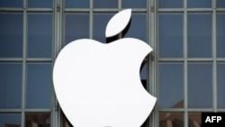 """La página de soporte en línea de Apple informó que había un problema técnico con la aplicación y que Group Facetime """"no está disponible temporalmente""""."""