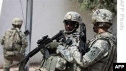 ერაყში 41 ადამიანი დაიღუპა