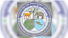 Conservation NGO Suspended for Allegedly not Providing Adequate Documentation