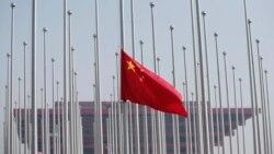 时事大家谈: 战狼外交升级,中国欲把口舌之快变成行动?