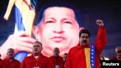 El estudio revela evidencia de fuerte presencia islámica dentro del chavismo en Venezuela que se encarga de financiar a los grupos terroristas en el Medio Oriente.