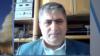 Dr. Mostafa Jarahian. MD.PHD