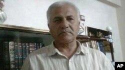 Fuad Elîko: Tinê NATO û Rojava Dikare Rewşa Niha li Sûrîyê Biguhere