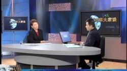 奥巴马会晤习近平将谈中国人权问题(2)
