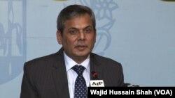 د پاکستان د سیاسي مشرتابهډونلډټرمپ ته په انتخاباتو کې بریا باندې د اومبارکۍ پېغامونو کې دا څرګند کړی شوې ده چې دواړه د اوږدې مودې اړیکې دوامداره ساتل غواړي.