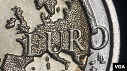 Los líderes europeos están trabajando en un nuevo tratado de la Unión Europea para controlar el gasto de los gobiernos.