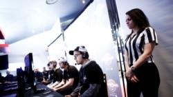 Quiz - WHO Calls Extreme Gaming a Mental Health 'Disorder'