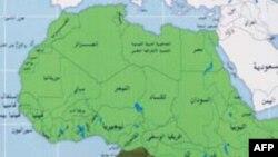 Ông Gadhafi là nhân tố chính trong việc thành lập Liên Hiệp Châu Phi
