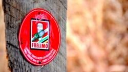 Frelimo arrasta decisão sobre Caso Samora Machel Jr.