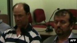 Një vit burg për kryetarin e Omonias për Korçën, Naum Disho