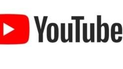 သတင္းတု သတင္းမွား ဖယ္ရွားေရး YouTube လုပ္ေဆာင္ခ်က္သစ္ထဲ ျမန္မာမပါ
