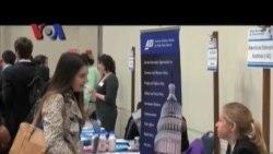 Menangkap Peluang dalam Acara Career Fair (2)