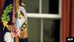 Barak Obama Islom Karimov bilan telefonda muloqot qildi