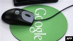 89% người Việt Nam lên mạng tìm kiếm thông tin đều qua Google